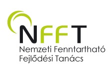 nfft