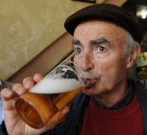 beerdrinkingman2