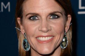 Colleen Bell, az Egyesült Államok nagykövete várhatóan 2017. év elejéig.